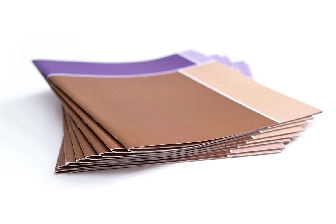 folders-flyers-drukwerk-petra