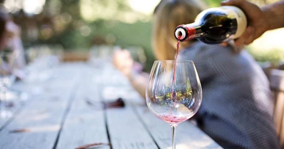 wine-1952051_1920