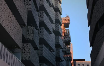 appartement_neuf