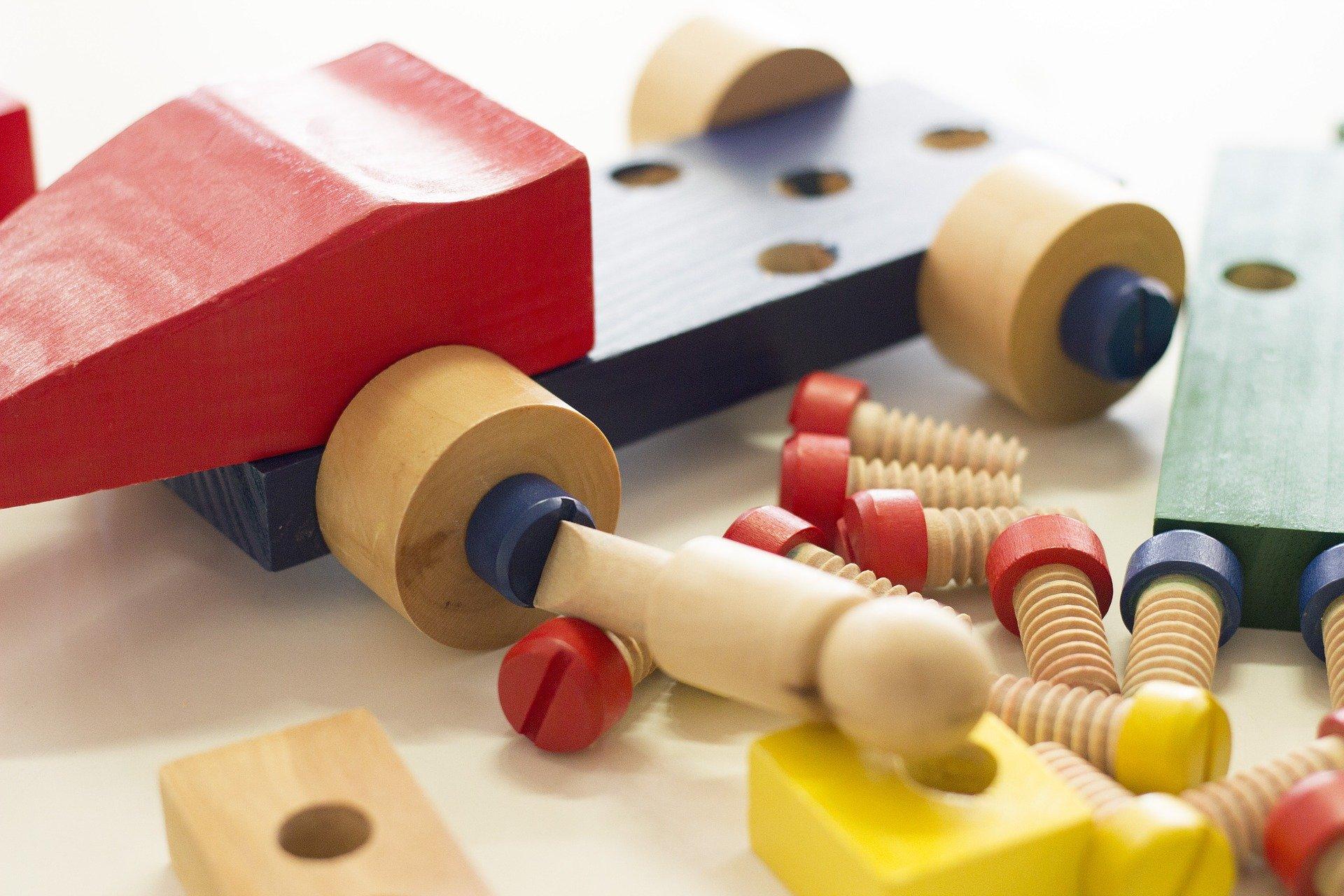 jouet_bois